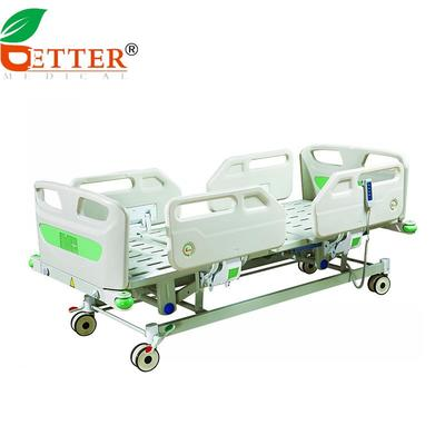 3-Function Electric Hospital bed  BT603EPZ