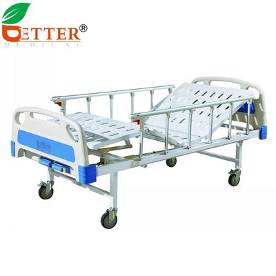 2 - function manual hospital bed  BT602M