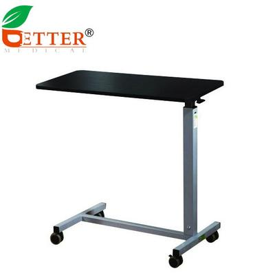 Over bed table  BT647C
