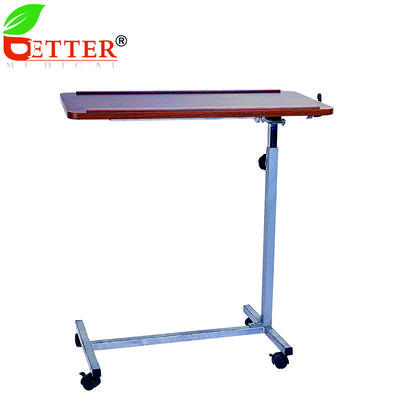 Over bed table BT647D