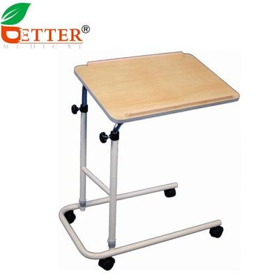 Over bed table  BT647H