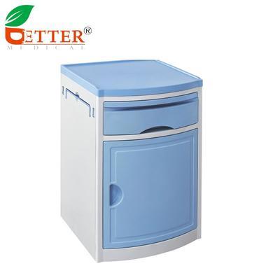 Bedside Cabinet   BT159