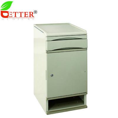 Bedside Cabinet   BT162B