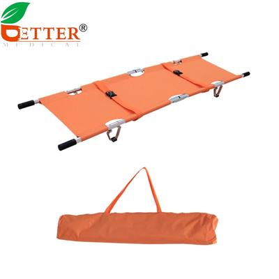 Folding  Stretcher  BT251